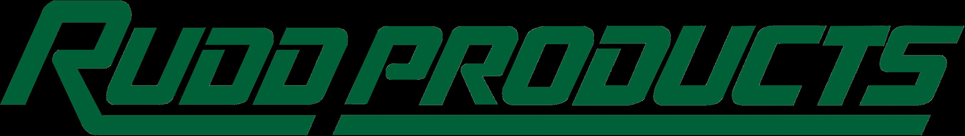 Rudd Products